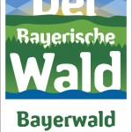 Bayerwald-Expeditionen