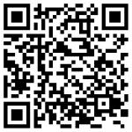 QRCode_StörmelderApp_Spiegelau_210818.png